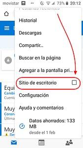 acceder google